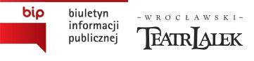 BIP Wrocławski Teatr Lalek